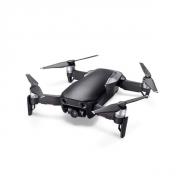 $ 999 con cupón para DJI Mavic Air RC Drone 32MP Foto esférica del panorama - VUELA MÁS COMBO NEGRO from GearBest