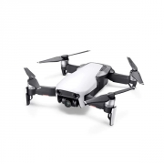 $747 with coupon for DJI Mavic Air RC Drone 32MP Spherical Panorama Photo  –  SINGLE VERSION  WHITE from GearBest