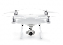 $1049 with coupon for DJI Phantom 4 Advanced RC Quadcopter – RTF STANDARD VERSION TRANSMITTER from GearBest