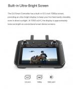 € 519 cu cupon pentru DJI Smart Controller Transmitter cu ecran 5.5-inch 1080P Ecran OcuSync 2.0 Go Partajare SkyTalk pentru DJI Mavic Seria 2 RC Drone de la BANGGOOD