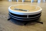 Revue iLife X5 - Le meilleur aspirateur robotique (mais pas cher)