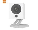 Xiaomi XiaoFang Smart WiFi IP Camera, Only $22.59 from Focalprice