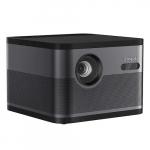 989 долара са купоном за Дангбеи Ф3 пројектор паметног кућног биоскопа - црни ЕУ утикач од ГЕАРБЕСТ