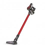 € 74 dengan kupon untuk Dibea T6 Wireless Vacuum Cleaner Handheld Dust Collector 2-in-1 vacuum cleaner genggam - 110 ~ 240V dari BANGGOOD