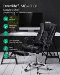 74 € s kupónom na výkonnú kancelársku stoličku Douxlife® Classic MC-CL01 zo skladu EU CZ PL BANGGOOD