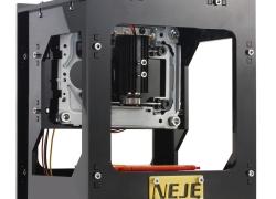 35% OFF NEJE DK-8-KZ 1000mW Laser Engraver Carver from TOMTOP Technology Co., Ltd