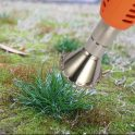 36% OFF 2000W Handheld Electric Weeder,limited offer $28.99 from TOMTOP Technology Co., Ltd