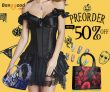 Preorder: Fashion Clothing and Accessories Up to 50% OFF from BANGGOOD TECHNOLOGY CO., LIMITED