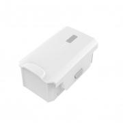 $ 80 dengan kupon untuk Baterai Lithium FIMI 11.4V 4500mAh Asli (Produk Xiaomi Ecosystem) dari GEARBEST