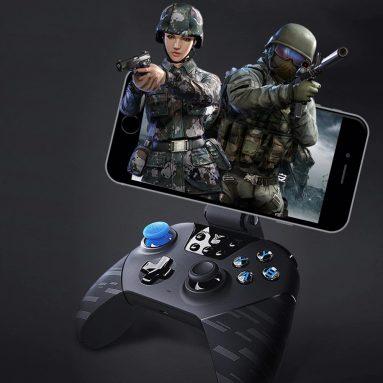 $ 36 cu cupon pentru controler de joc FLYDIGI Black Warrior X8 Pro de la GEARVITA
