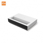 €1123 with coupon for [New Version] Fengmi 4K Cinema Laser Projector 2000 ANSI Lumens 150 inch ALPD 4K 3D BT 4.0 MIUI TV Xiaomi Projector from EU CZ warehouse BANGGOOD