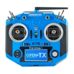 € 146 dengan kupon untuk Frsky 2.4G 16CH ACCST Taranis Q X7S Mode Pemancar 2 M7 Gimbal Trainer Nirkabel Gratis Tautan RC Drone dari BANGGOOD