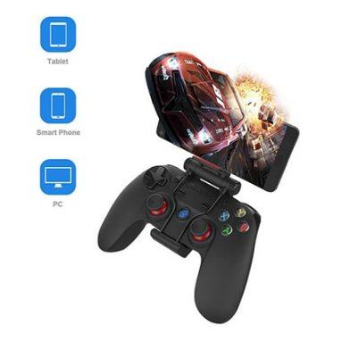 Focalprice से केवल $ 29.99, GameSir G3s उन्नत वायरलेस गेम नियंत्रक