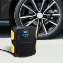 $30 with coupon for Gocomma 910G Digital Inflator Car air pump from Gearbest