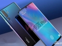 Huawei P30 and P30 Pro Officially Coming on March 26