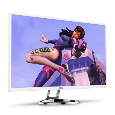 $ 241 với phiếu giảm giá cho HKC Q320 Pro Màn hình máy tính từ GearBest