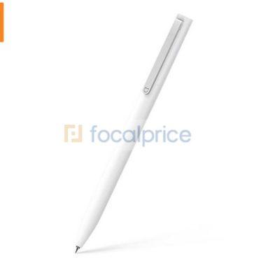 $ 2.79 Лучшая сделка для Xiaomi Mijia 0.5mm Sign Pen от Focalprice