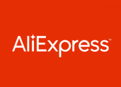 Electronics Sale! Up to 50% OFF! from Aliexpress INT