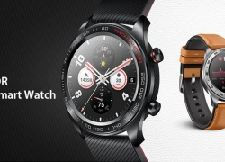 $116 with coupon for Huawei Honor Watch Magic Smartwatch from GearVita