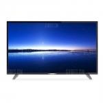 € 316 với phiếu giảm giá cho Haier U49H7000 49 inch UHD HDR HDMI Smart TV Netflix 49 INCH BLACK EU kho từ BANGGOOD