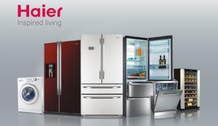 Xiaomi từ chối sử dụng tủ lạnh Haier là của riêng mình