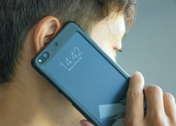 Will Dual-Screen Smartphones Become a Trend?
