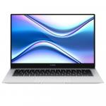 677 евро с купоном на Honor MagicBook X 14 2021 Ноутбук 14.0-дюймовый Intel i5-10210U 16 ГБ ОЗУ 512 ГБ PCIe SSD 56 Втч Аккумулятор Камера с подсветкой Отпечаток пальца Полнофункциональный ноутбук Type-C с быстрой зарядкой от BANGGOOD