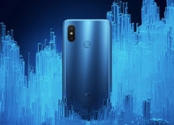 Xiaomi Mi 8 Could Be The Last Cheap Flagship of Company