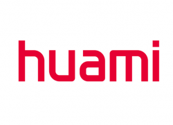 Huami Announced AMAZFIT Wearables and Huangshan No. 1 Chip