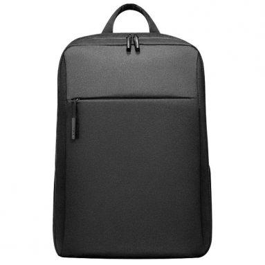 € 23 kupon ile Huawei Onur için Sırt Çantası 16 inç Laptop Çantası BussGOOD gelen Bussiness Sırt Paketi Seyahat Sırt Çantası