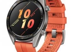 € 229 sa kupon para sa Huawei Watch GT Vigor Bersyon AMOLED GPS Tagasubaybay ng Rate ng Puso Sports Mode QuickFit Strap 15Days Baterya Buhay Smart Watch - Madilim Green mula sa BANGGOOD