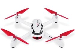 $49 with coupon for Hubsan X4 H502E 2.4G Drone  –  WHITE from GearBest