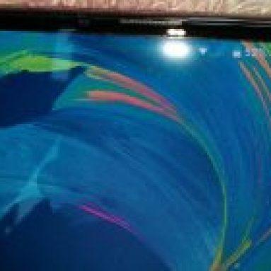 Doogee Mix Review: Best Xiaomi Mi Mix Clone In Budget Price