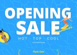 GearBest Opening Sales Promotion – UK Warehouse