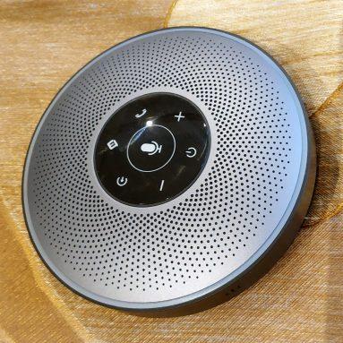Smart Speakers Gaining Momentum