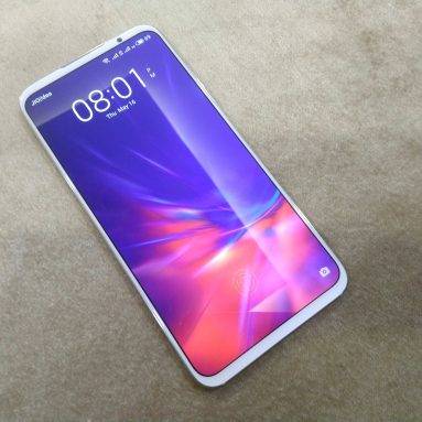 Meizu 16s review: More powerful and refined than the Meizu 16th