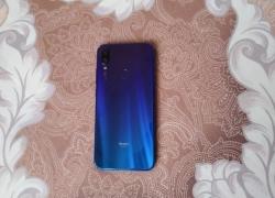 Redmi Note 7 Pro review: Un téléphone économique exceptionnel pour 2019