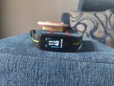 PlayFit 53 Review: A decent fitness tracker