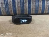 Mi Smart Band 3i Review: Mi Band 3 minus heart rate sensor