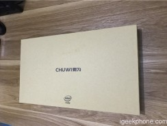 Chuwi SurBook Mini Tablet PC Unboxing, Hands-On, Performance, Battery Review (Coupon Inside)