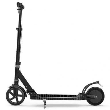 $ 139 s kuponem pro Icewheel E9S Dvoukolejné sklápěcí sklápěcí elektrické koloběžky 2.6Ah baterie