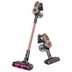 € 166 مع قسيمة لـ JIMMY JV83 Pet Wireless Vacuum Cleaner من ألمانيا Warehouse GEEKBUYING