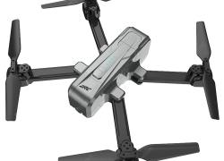 $ 66 med kupon til JJRC H73 1080P 5G WiFi RC Drone RTF med GPS Single-axis Gimbal fra GEARVITA