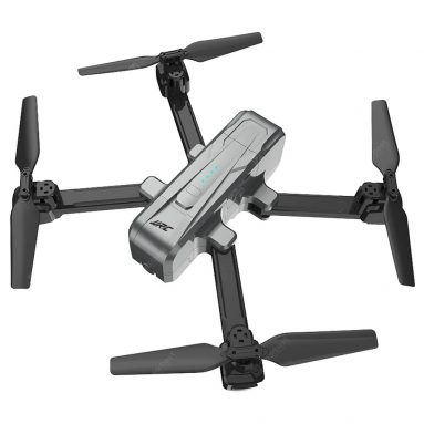 $66 with coupon for JJRC H73 1080P 5G WiFi RC Drone RTF With GPS Single-axis Gimbal from GEARVITA