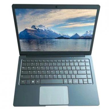 € 243 जम्पर EZbook X3 के लिए कूपन के साथ 13.3 इंच इंटेल अपोलो N3450 क्वाड कोर इंटेल ग्राफिक्स 500 GPU 8GB रैम 128GB SSD 2.0MP कैमरा 170 ° देखने का कोण BANGGOOD से लैपटॉप