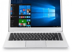 $299 with coupon for JUMPER EZbook X4 Notebook – SILVER from GearBest