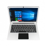 €192 with coupon for Jumper EZBOOK 3 PRO 13.3 Inch Notebook 6GB RAM 64G from BANGGOOD