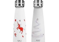KISSKISSFISH [सीमित] के लिए कूपन के साथ € 14