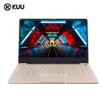299 € với phiếu giảm giá cho KUU K2 Intel Celeron J4115 Bộ xử lý Màn hình IPS 14.1 inch Tất cả Metal Shell Office Notebook 8GB RAM Windows 10 256GB / 512GB SSD - 512GB EU WAREHOUSE từ GEARBEST