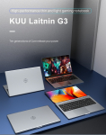 598 € s kupónem na procesor KUU Laitnin G3 AMD Ryzen 5 4600H 15.6 palcový 1920 × 1080 FHD IPS displej Celokovový kancelářský notebook Notebook 16 GB RAM 512 GB SSD Windows 10 ze skladu CN / EU PL WIIBUYING (dárková myš zdarma)